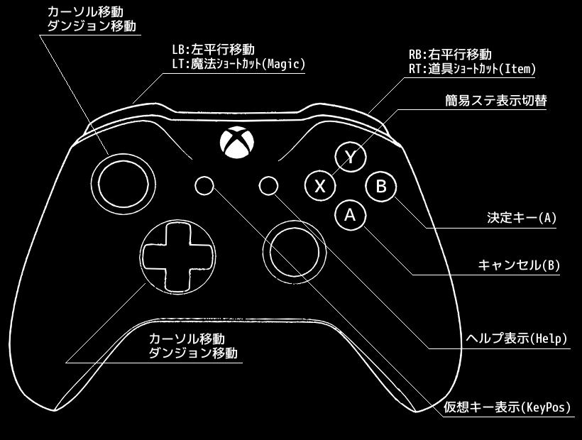 gamepad01.png